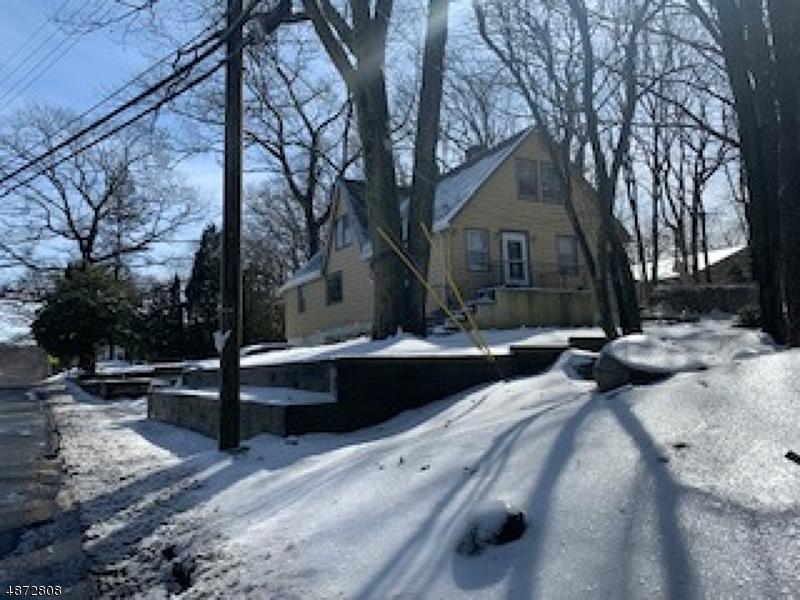 Vivienda unifamiliar por un Alquiler en 61 ONEIDA Avenue Roxbury Township, Nueva Jersey 07850 Estados Unidos