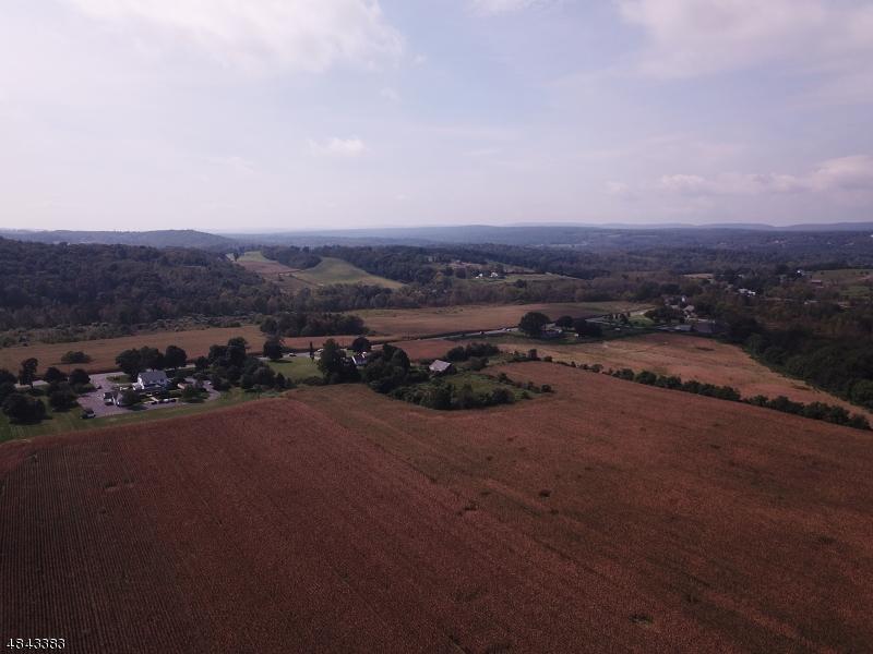 Additional photo for property listing at  Frankford Township, Nova Jersey 07822 Estados Unidos
