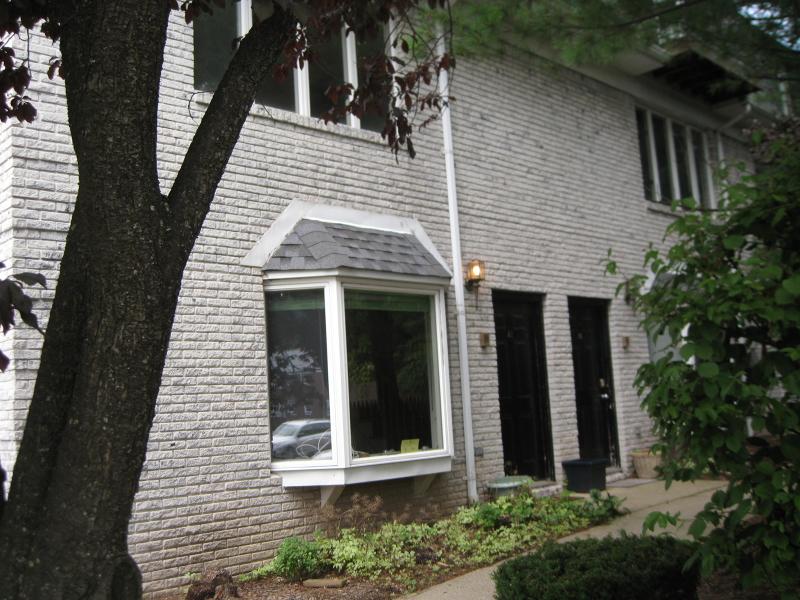 Property のために 賃貸 アット Verona, ニュージャージー 07044 アメリカ