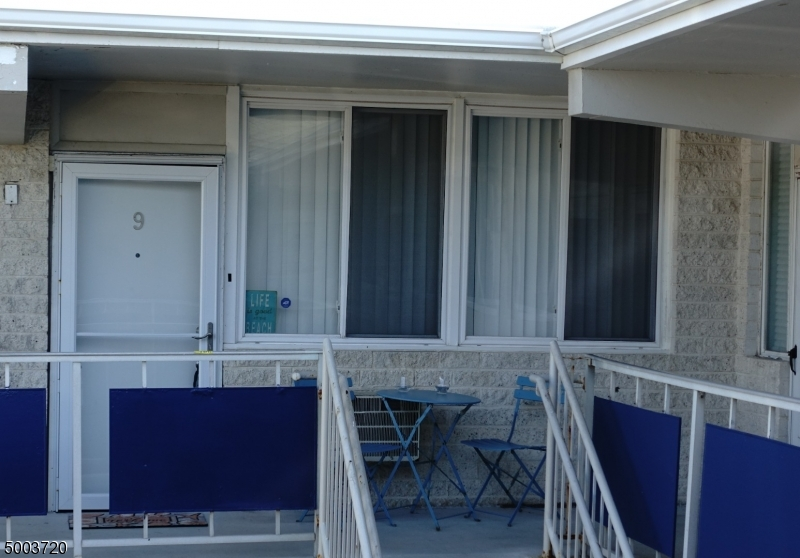 Condo / Townhouse for Sale at Seaside Heights, New Jersey 08751 United States