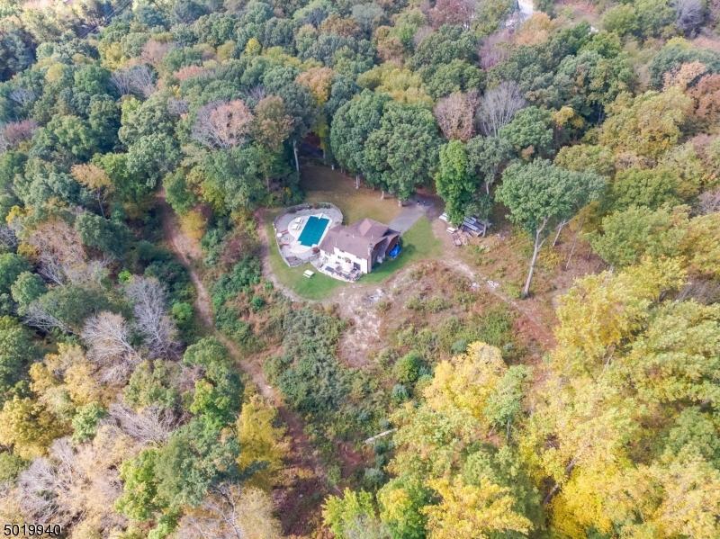 Single Family Homes für Verkauf beim Blairstown, New Jersey 07825 Vereinigte Staaten