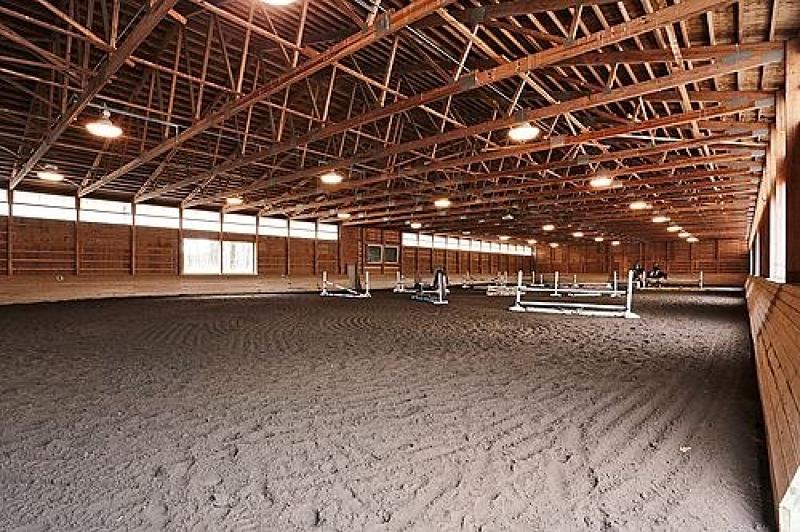 Additional photo for property listing at 255 Long Lane  Far Hills, Nueva Jersey 07931 Estados Unidos