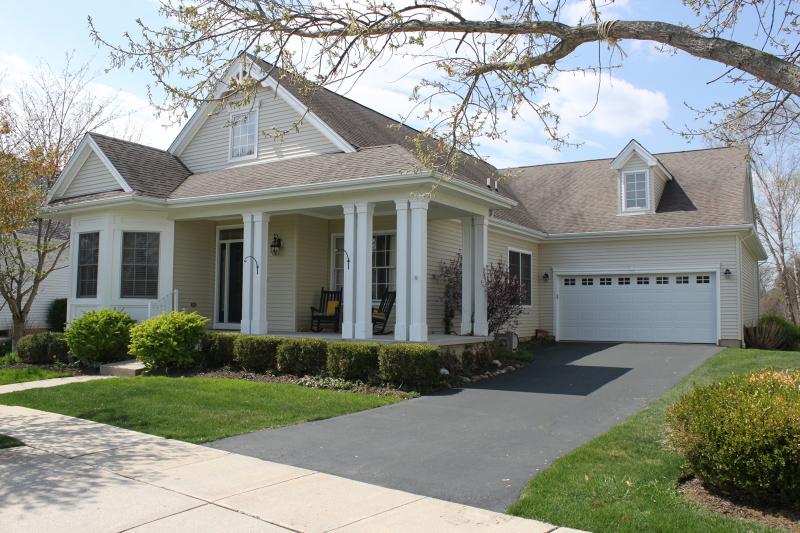 独户住宅 为 销售 在 26 Merlin Drive 华盛顿, 07882 美国