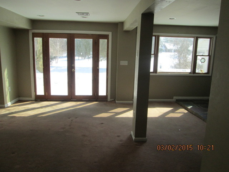 Additional photo for property listing at 123 Copper Hill Road  Ringoes, Нью-Джерси 08551 Соединенные Штаты