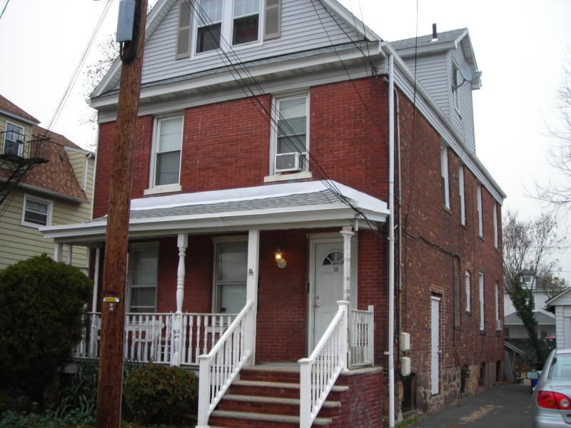 Additional photo for property listing at 30 Roma Street  Nutley, New Jersey 07110 États-Unis
