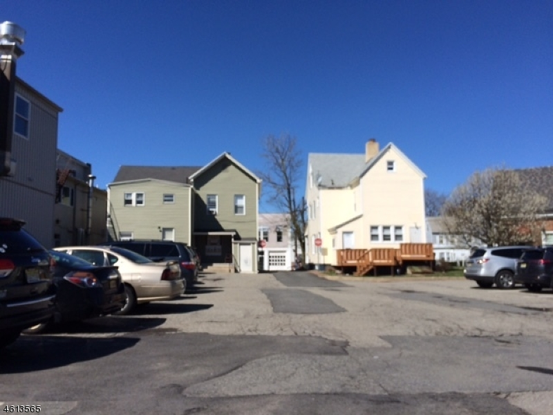 Additional photo for property listing at 48 Main Street  Netcong, New Jersey 07857 États-Unis