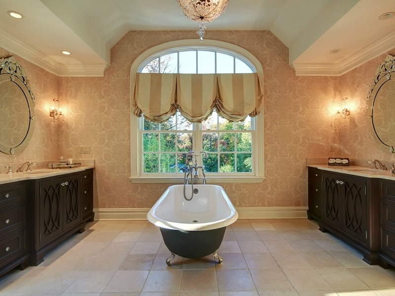 Additional photo for property listing at 46 Hathaway Lane  Essex Fells, New Jersey 07021 États-Unis