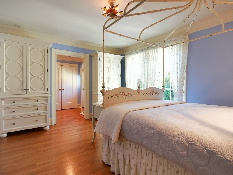 Additional photo for property listing at 46 Hathaway Lane  Essex Fells, 新泽西州 07021 美国
