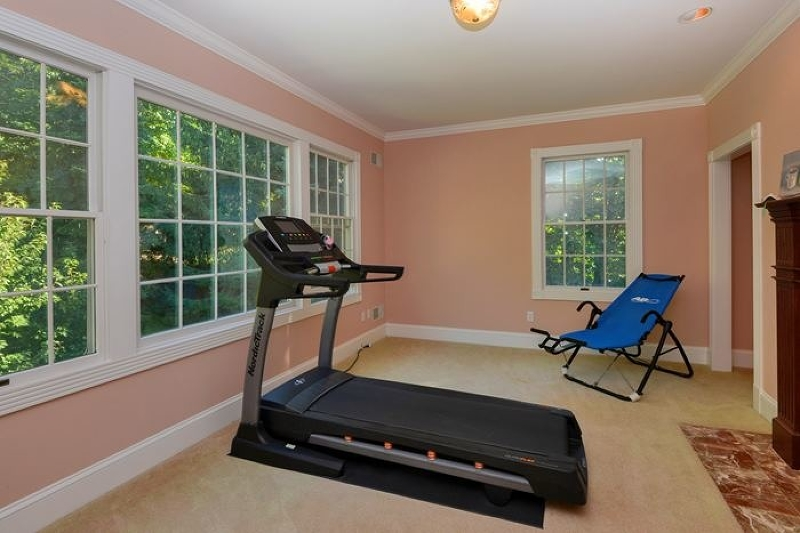 Additional photo for property listing at 3 Beacon Hill Drive  Chester, New Jersey 07930 États-Unis