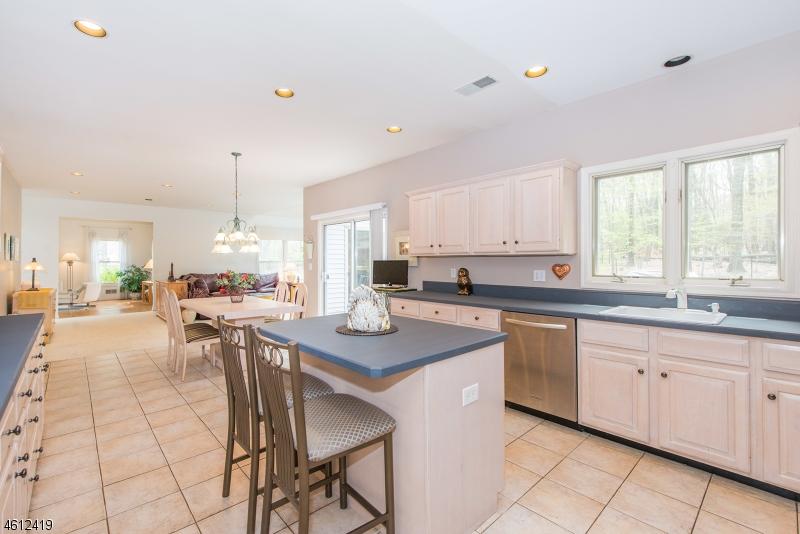 Additional photo for property listing at 5 Leslie Ann Court  Denville, Nueva Jersey 07834 Estados Unidos