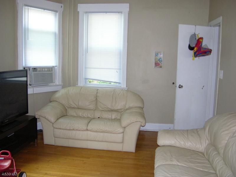 Additional photo for property listing at 246 Queen Anne Road  Bogota, Нью-Джерси 07603 Соединенные Штаты