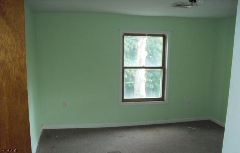 Additional photo for property listing at 75 Central Avenue  Somerville, Nueva Jersey 08876 Estados Unidos