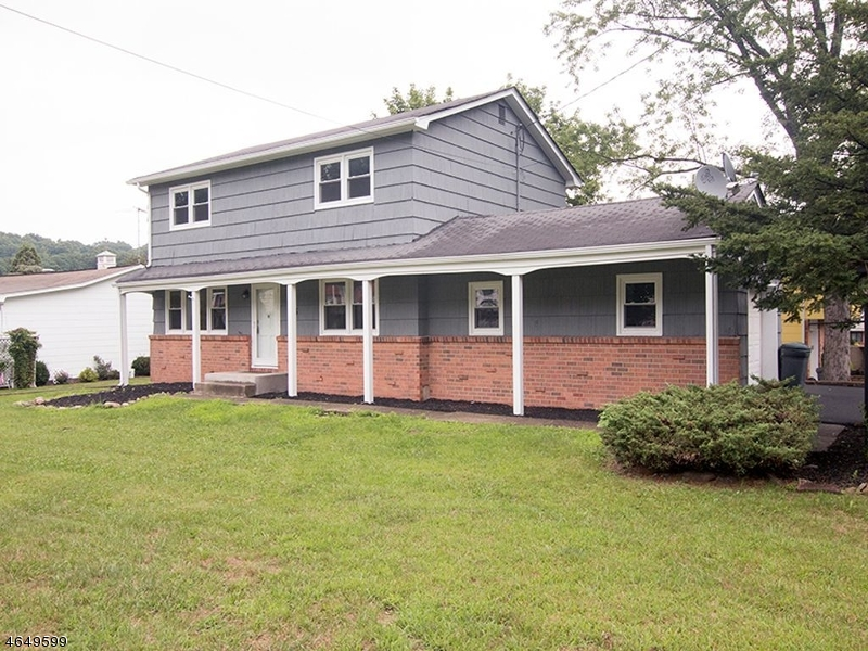 Additional photo for property listing at 46 Barry Drive  Rockaway, Нью-Джерси 07866 Соединенные Штаты