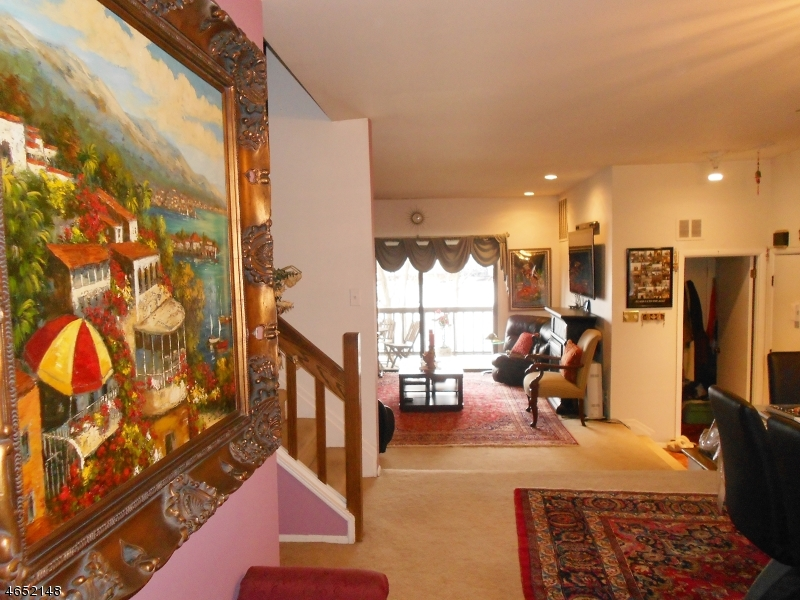 Additional photo for property listing at 187 Sandcastle Ky  斯考克斯市, 新泽西州 07094 美国