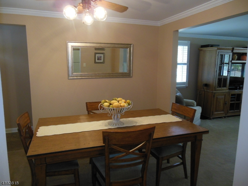 Additional photo for property listing at 106 Adams Street  Somerset, New Jersey 08873 États-Unis