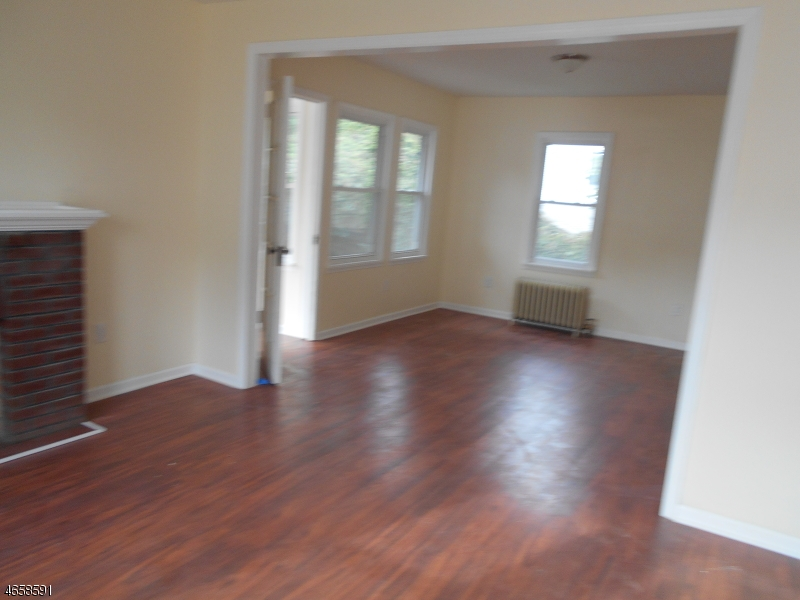 Additional photo for property listing at Address Not Available  Paterson, New Jersey 07514 United States