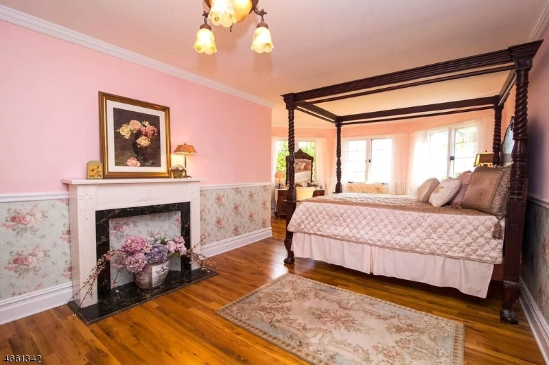 Additional photo for property listing at 490 County Road 519  Newton, Nueva Jersey 07860 Estados Unidos