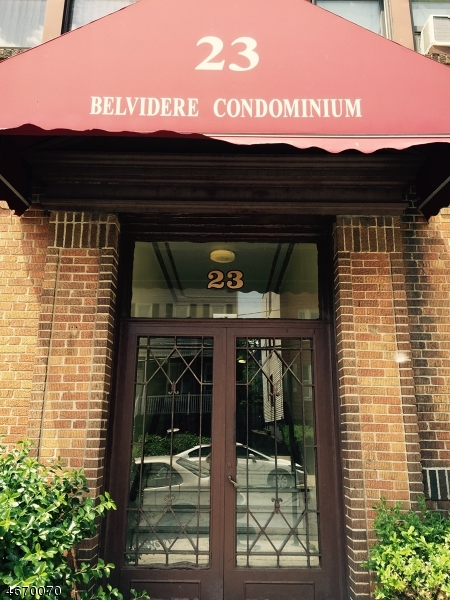 Single Family Home for Rent at 23 Belvidere Avenue Jersey City, New Jersey 07304 United States