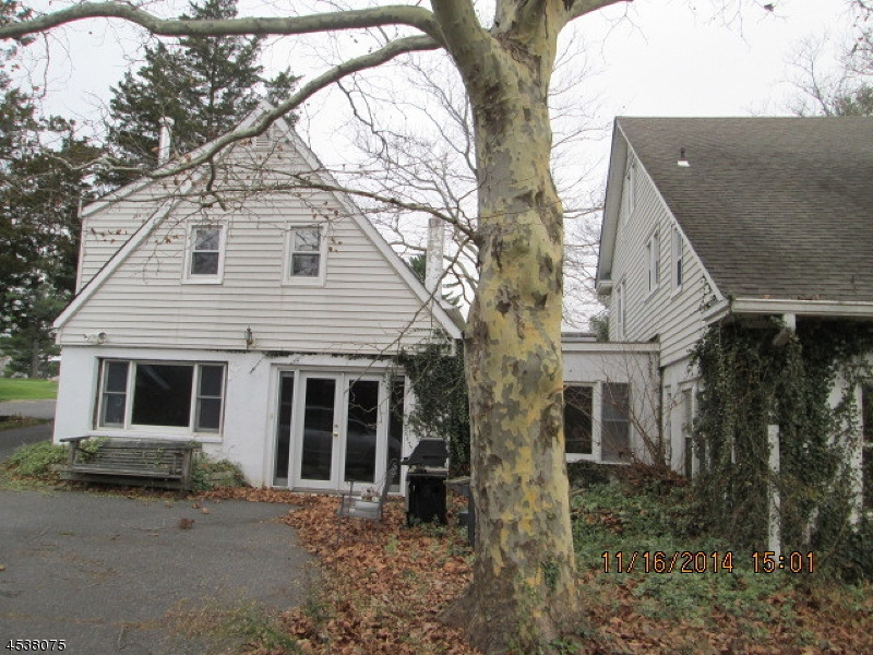 Additional photo for property listing at 123 Copper Hill Road  Ringoes, New Jersey 08551 États-Unis