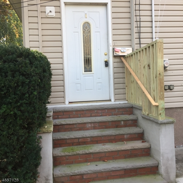 Additional photo for property listing at 566 Passaic Avenue  Clifton, Nueva Jersey 07014 Estados Unidos
