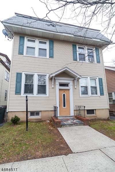 Multi-Family Home for Sale at 7 Lombardy Place Maplewood, 07040 United States