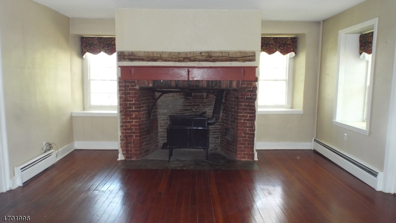 Additional photo for property listing at 21 W Mill Road  Washington, New Jersey 07853 United States