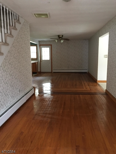 Single Family Home for Sale at 2 Hudson Lane Great Meadows, New Jersey 07838 United States