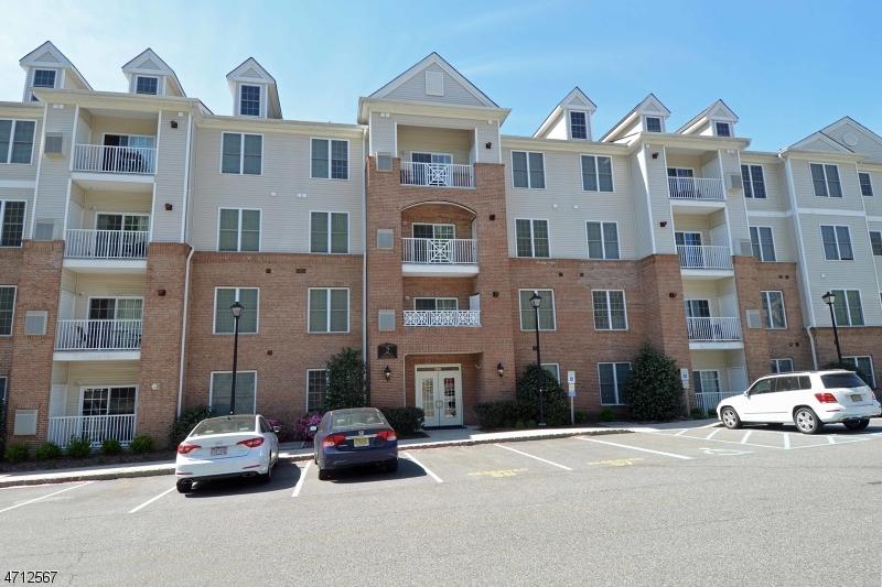 Casa Unifamiliar por un Alquiler en 2205 Ramapo Court Riverdale, Nueva Jersey 07457 Estados Unidos
