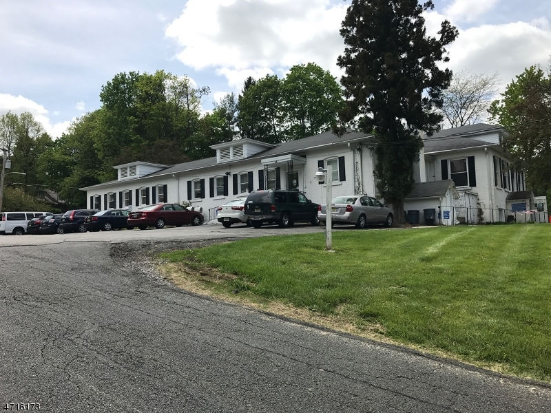 Commercial for Sale at 48 Wyker Road 48 Wyker Road Franklin, New Jersey 07416 United States