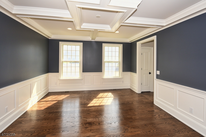 Additional photo for property listing at 25 Deerfield Road  Saddle River, Nueva Jersey 07458 Estados Unidos