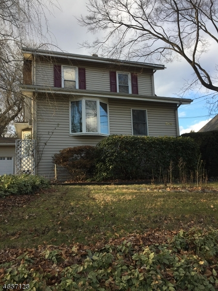 Additional photo for property listing at 566 Passaic Avenue  Clifton, Nova Jersey 07014 Estados Unidos