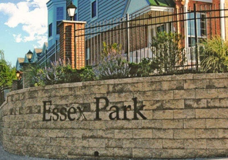 Maison unifamiliale pour l à louer à 804 Deluca Road Belleville, New Jersey 07109 États-Unis