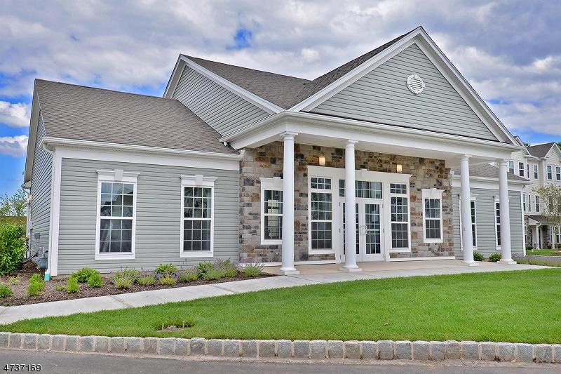 Maison unifamiliale pour l à louer à 20 Clover Lane Garfield, New Jersey 07026 États-Unis