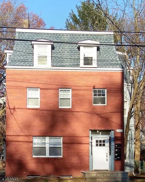 多户住宅 为 销售 在 763 W Grand Avenue 拉维, 新泽西州 07065 美国