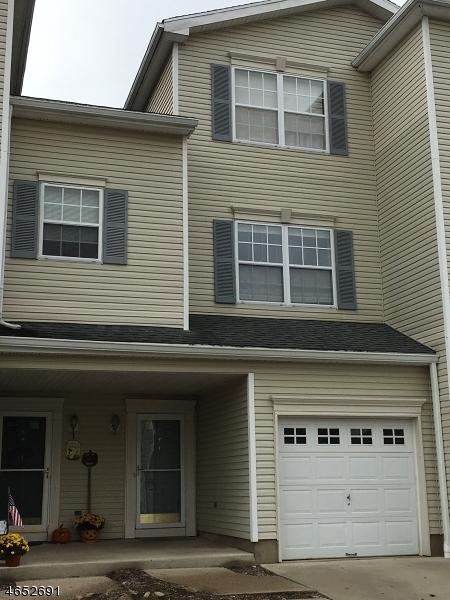 Casa Unifamiliar por un Alquiler en 17 Wildflower Lane Morris Township, Nueva Jersey 07960 Estados Unidos