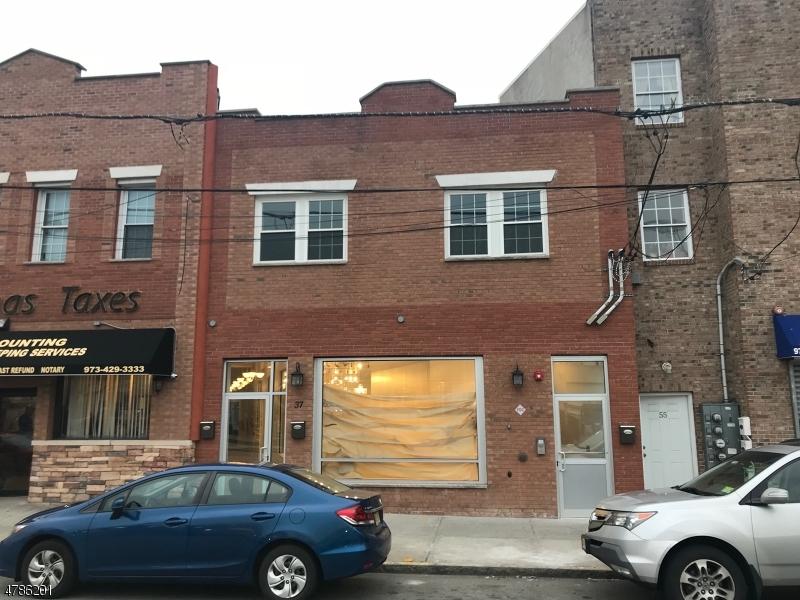Comercial para Arrendamento às Address Not Available Bloomfield, Nova Jersey 07003 Estados Unidos