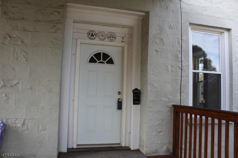 Casa Unifamiliar por un Alquiler en 16 Woodland Avenue Butler, Nueva Jersey 07405 Estados Unidos