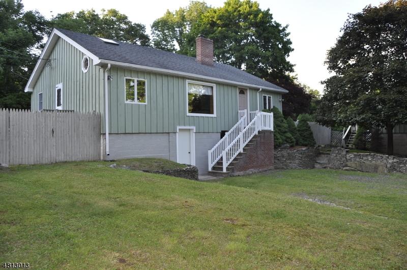 獨棟家庭住宅 為 出售 在 907 QUAIL Trail Stillwater, 新澤西州 07860 美國