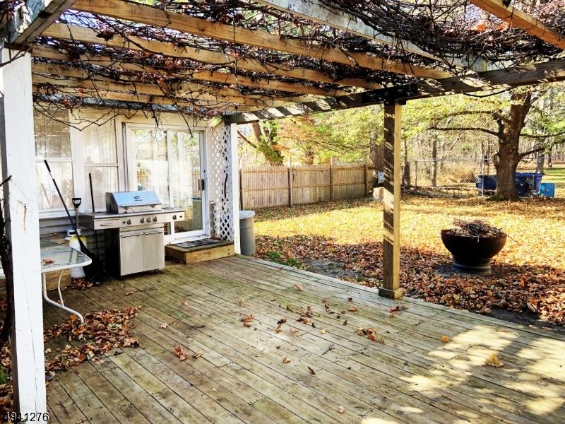 Single Family Homes للـ Sale في Sandyston, New Jersey 07826 United States