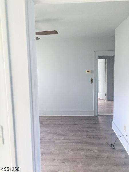 Property για την Ενοίκιο στο Orange, Νιου Τζερσεϋ 07050 Ηνωμένες Πολιτείες