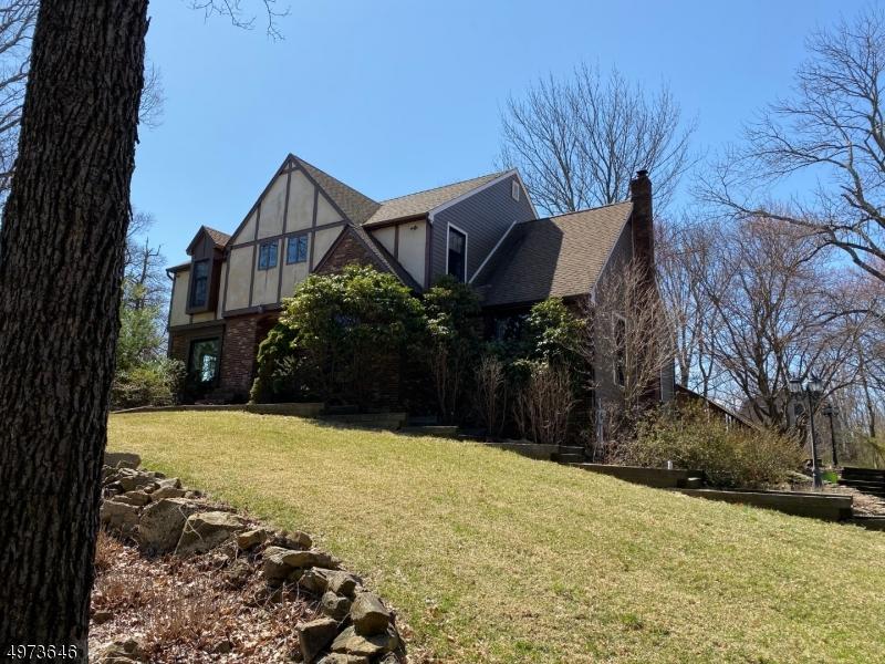 Single Family Homes vì Bán tại Glen Gardner, New Jersey 08826 Hoa Kỳ