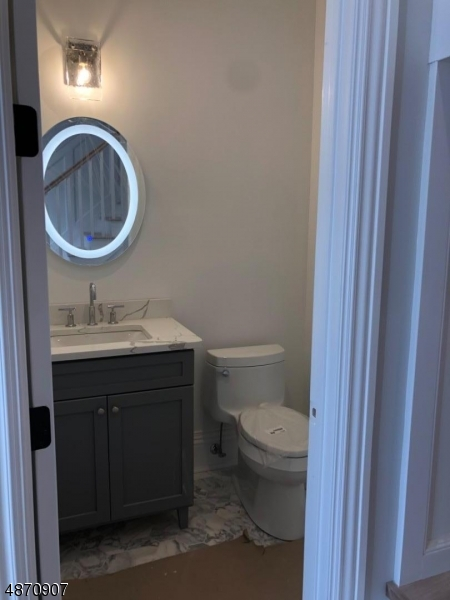 Additional photo for property listing at  Harding Township, New Jersey 07976 Hoa Kỳ