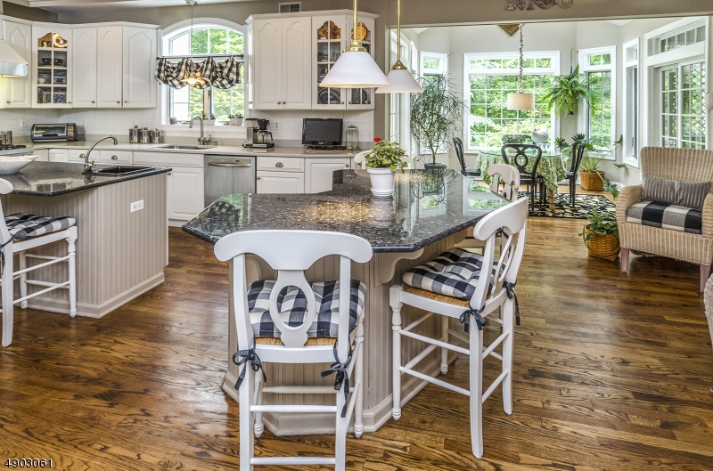 Property 为 销售 在 Delaware Township, 新泽西州 08822 美国
