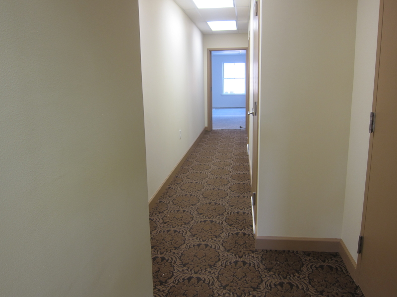 Additional photo for property listing at 250 Bellevue second floor  Montclair, New Jersey 07043 United States