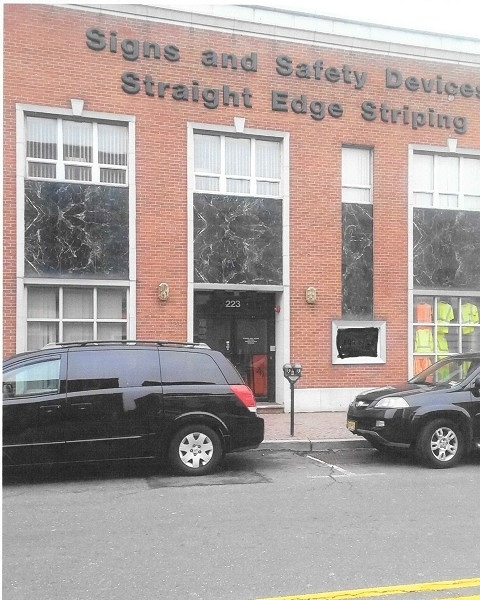 Commercial for Sale at 223 E Main Street Bound Brook, 08805 United States