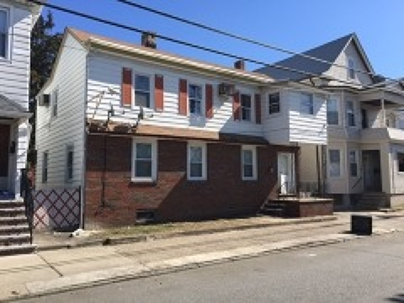 Additional photo for property listing at 119 Nagle Street  Paterson, Nueva Jersey 07501 Estados Unidos
