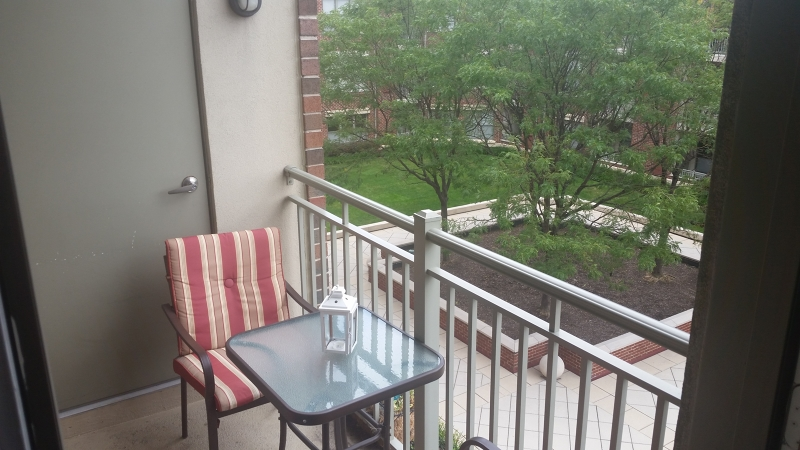 Additional photo for property listing at 26 AT AVE PORT IMPERIAL  West New York, Нью-Джерси 07093 Соединенные Штаты