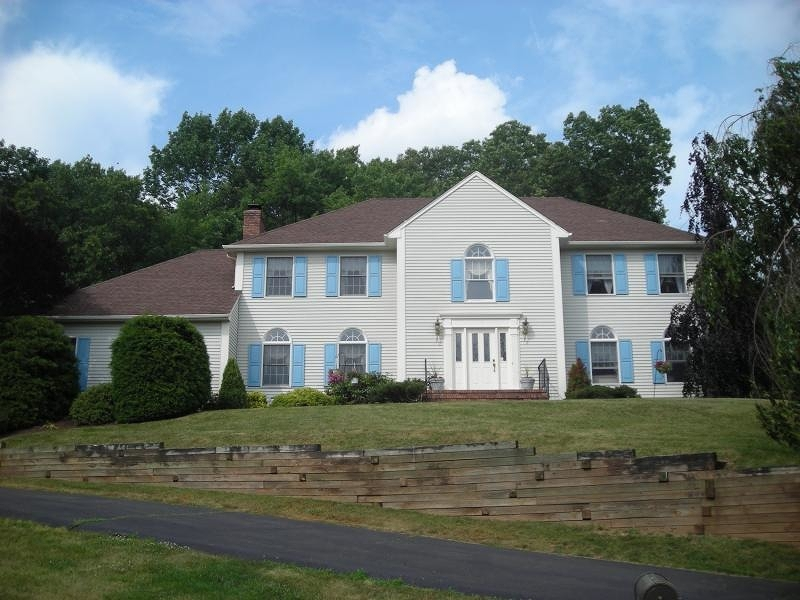 Additional photo for property listing at 49 Muirfield Lane  Bridgewater, New Jersey 08807 États-Unis