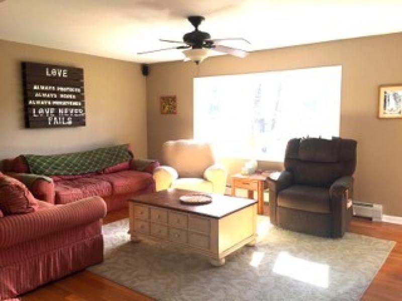 Additional photo for property listing at 40 North Street  Bangor, Pennsylvanie 18013 États-Unis