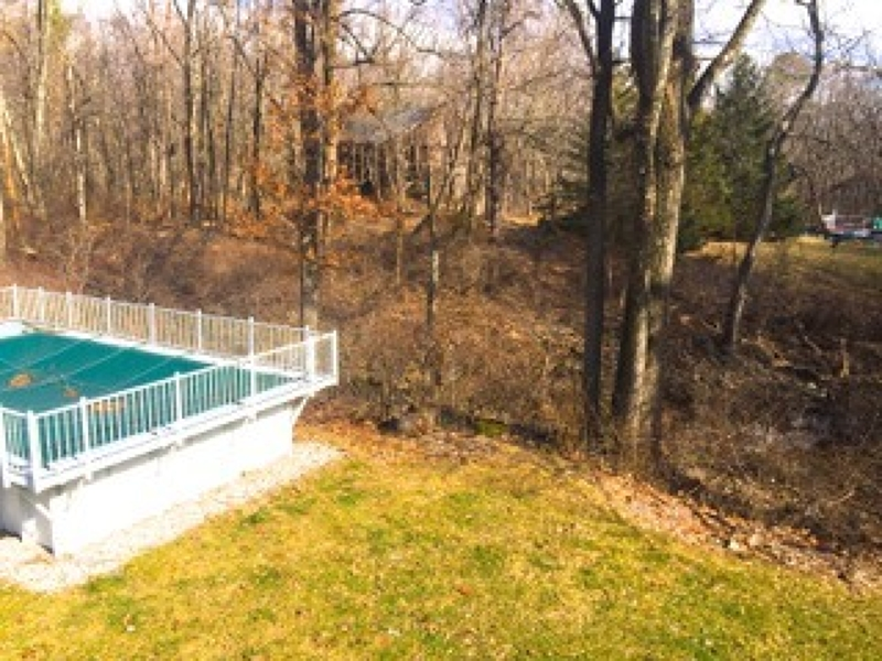 Additional photo for property listing at 40 North Street  Bangor, Pennsylvania 18013 United States